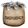 emergency_fund